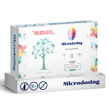 Psychedelic Truffle Microdosing Pack